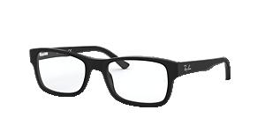 RAY-BAN RX5268  Frames
