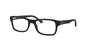RAY-BAN RX5268 - Frames