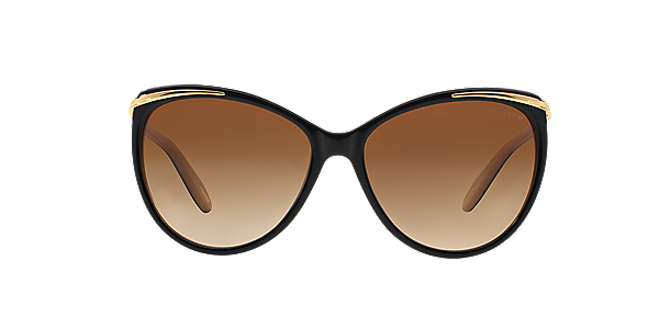 RALPH RA5150 CONTEMPORARY SUNGLASSES