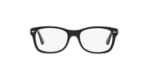 RAY-BAN JUNIOR RY1528 - Frames