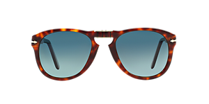 PERSOL PO0714 FOLDING Sunglasses