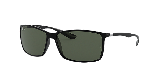RAY-BAN RB4179 - SUNGLASSES