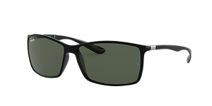 RAY-BAN RB4179  Sunglasses