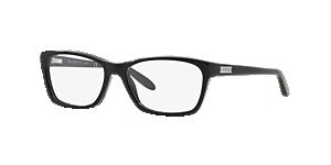 RALPH RA7039 - Frames
