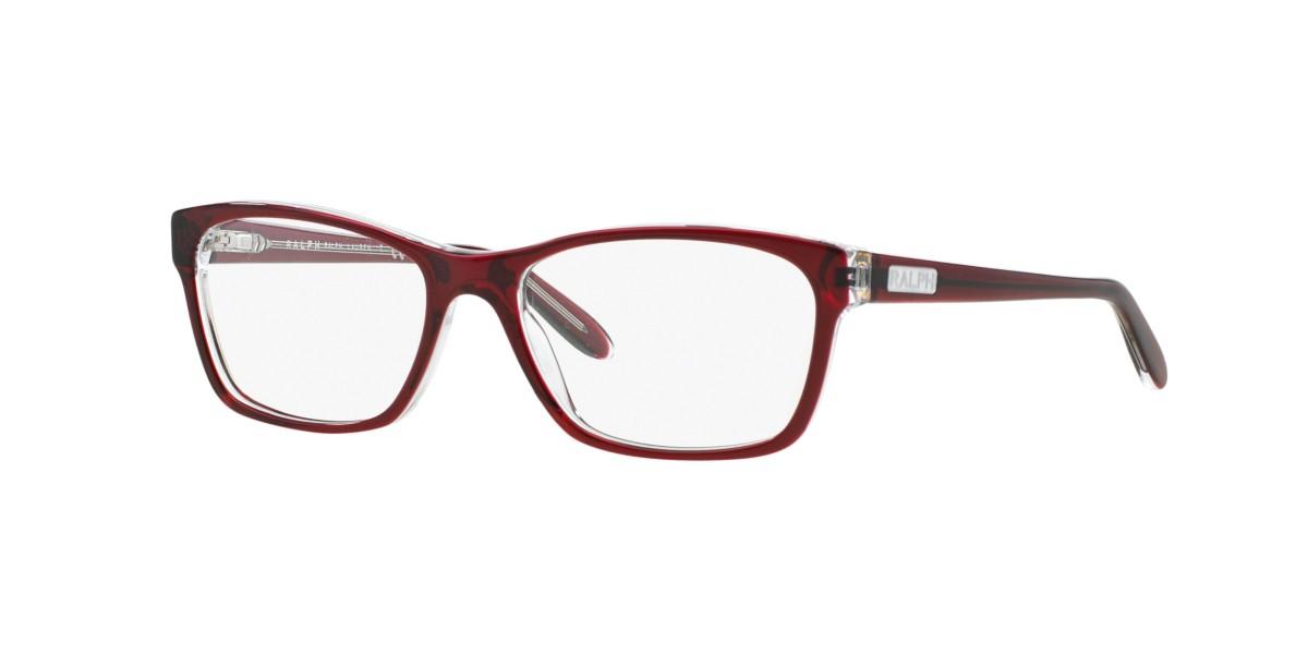 ralph ra7039 frames - Womens Frames