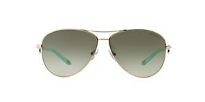 TIFFANY & CO TF3034 TIFFANY LOCKS Sunglasses