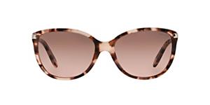 RALPH RA5160 0RA5160 Sunglasses