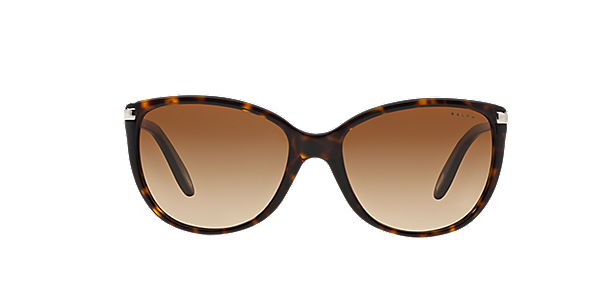 RALPH RA5160 ESSENTIAL SUNGLASSES