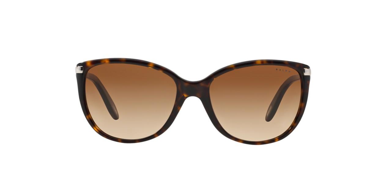 Sunglasses | OPSM
