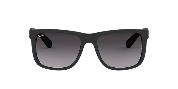 Ray-Ban RB4165F JUSTIN CLASSIC