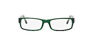 RAY-BAN RX5114  Frames