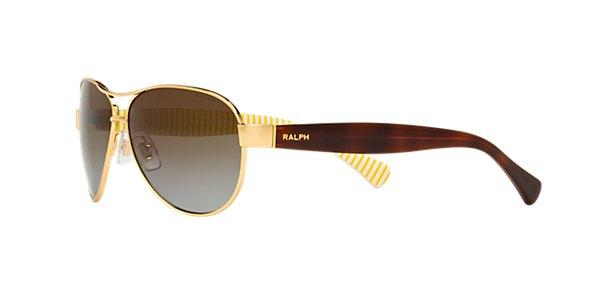 Ralph RA4096