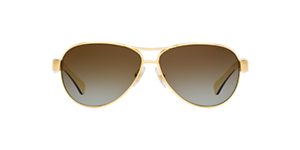 RALPH RA4096 - Sunglasses