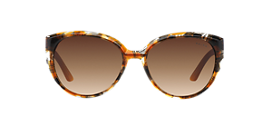 RALPH RA5161 YOUTH&FASHION Sunglasses