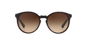 RALPH RA5162 YOUTH&FASHION Sunglasses