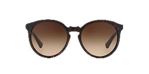 RALPH RA5162 YOUTH&FASHION Sunglasses