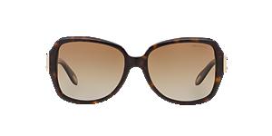 RALPH RA5138 RA5138 Sunglasses