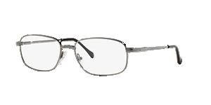 SFEROFLEX SF2086 - Frames