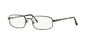 SFEROFLEX SF2115 - Frames