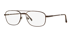 SFEROFLEX SF2152 - Frames