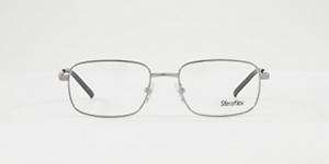 SFEROFLEX SF2197 - Frames