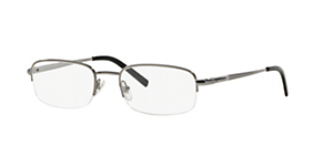 SFEROFLEX SF2203  Frames