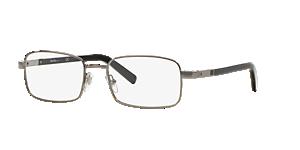 SFEROFLEX SF2206 - Frames