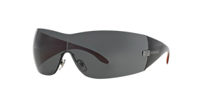 VERSACE VE2054 ROCK ICONS Sunglasses