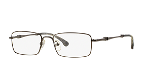 BROOKS BROTHERS BB 465  Frames