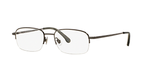 BROOKS BROTHERS BB 487T  Frames