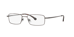 BROOKS BROTHERS BB 486T  Frames