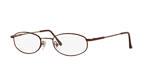 BROOKS BROTHERS BB 491  Frames