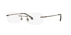 BROOKS BROTHERS BB495T - Frames