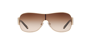 VERSACE VE2101 ROCK ICONS | MEDUSA Sunglasses