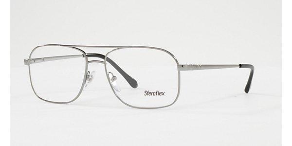 Sferoflex SF2249