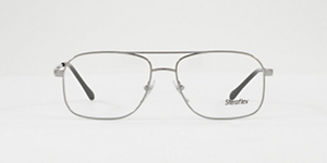 SFEROFLEX SF2249 - Frames