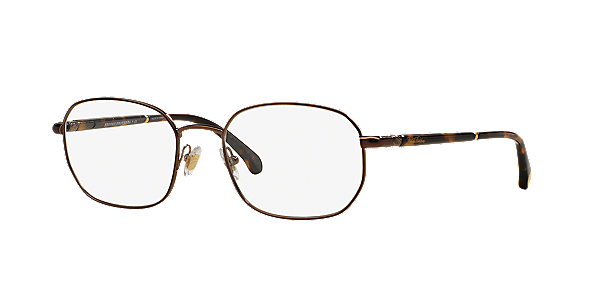 BROOKS BROTHERS BB1015 - FRAMES