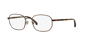 BROOKS BROTHERS BB1015  Frames