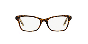DKNY DY4650  Frames