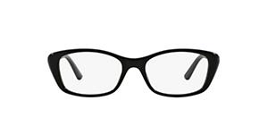 DKNY DY4661  Frames