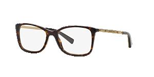 MICHAEL KORS MK4016 - Frames