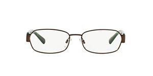 MICHAEL KORS MK7001  Frames