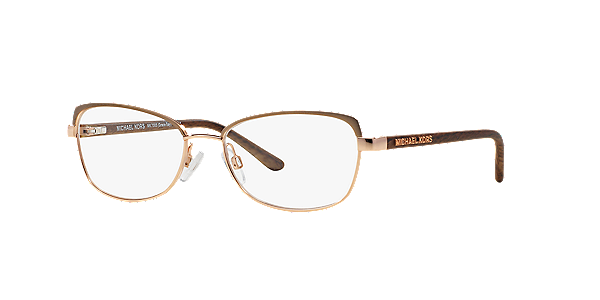 MICHAEL KORS MK7005 GRACE BAY FRAMES