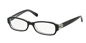 MICHAEL KORS MK8002  Frames