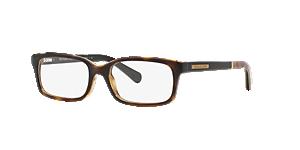MICHAEL KORS MK8006 - Frames