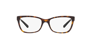 MICHAEL KORS MK4050 MARSEILLES Frames