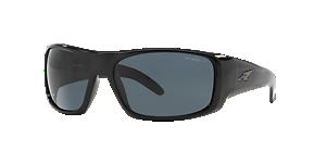 ARNETTE AN4179 LA PISTOLA Sunglasses