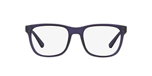ARMANI EXCHANGE AX3056 - Frames