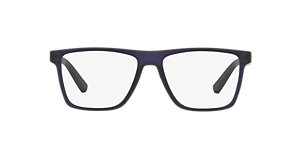 ARMANI EXCHANGE AX3055 - Frames