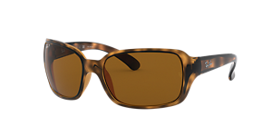 RAY-BAN RB4068 - Sunglasses